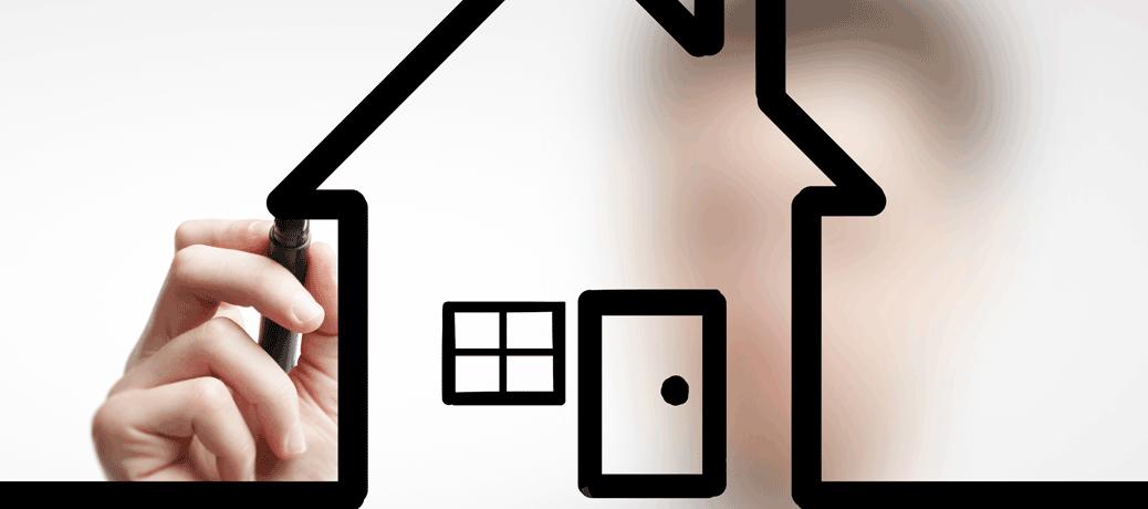 Tasación de pisos y viviendas