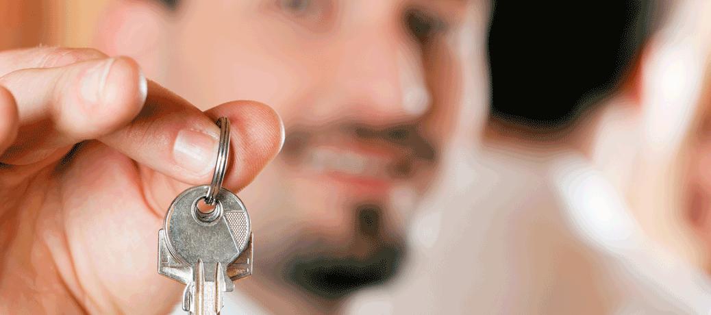 Tasaciones inmobiliarias Zartasa