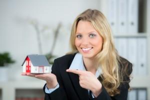 Tasaciones inmobiliarias a través de la sociedad de tasación