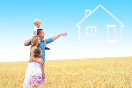 Cómo saber el valor de un piso o casa