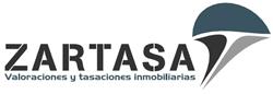 Tasaciones inmobiliarias en Granada